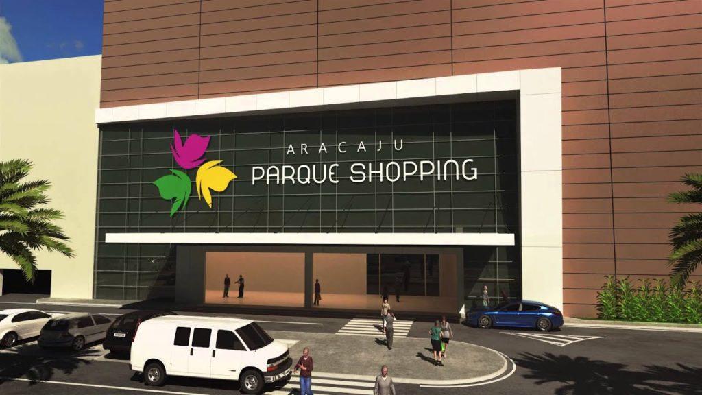 Novo shopping de Aracaju é inaugurado reunindo tecnologia, economia, praticidade e a segurança do gás natural
