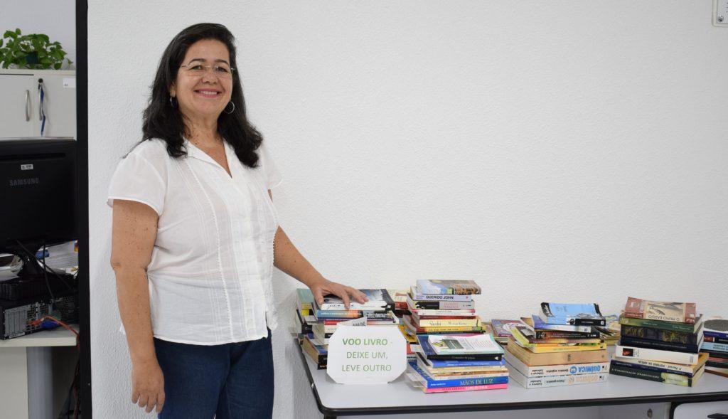 SERGAS proporciona empréstimos de livros para um fim de semana cultural em casa