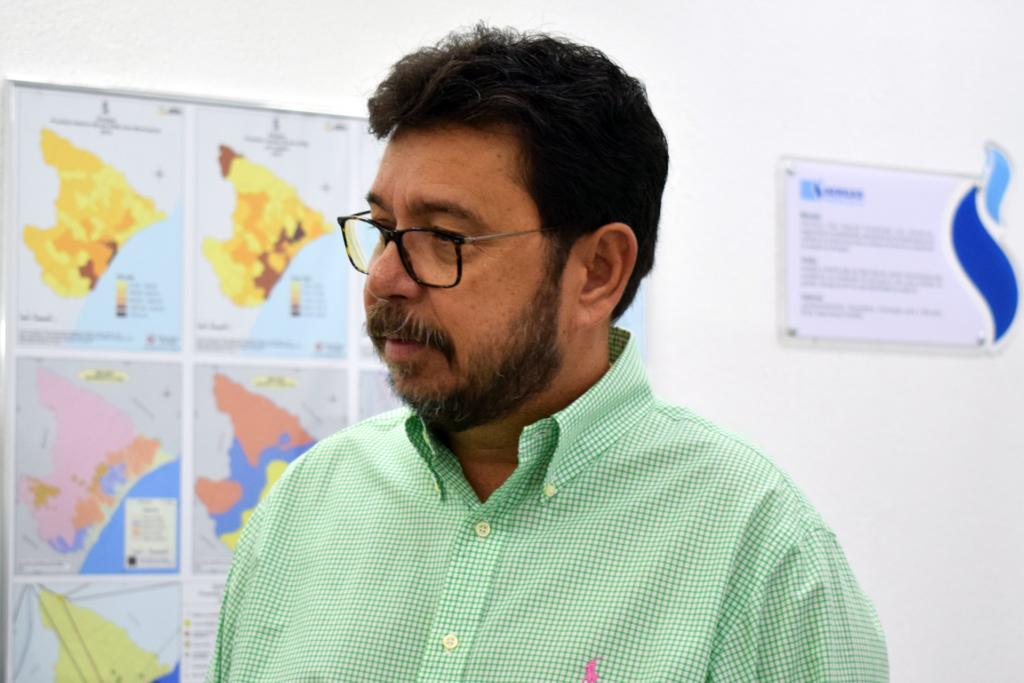 Sergipe terá mais uma redução no preço do Gás Natural